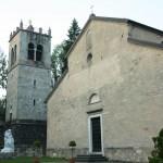 Abbazia Frassinoro